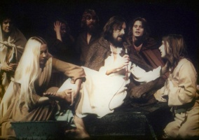 10000016833 1972 02 18 Jesus christ superstar
