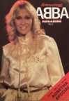 International abba magazine 5